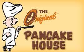 pannkaka pancake house